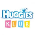 Huggies Klub termékek