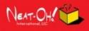 Neat- OH termékek
