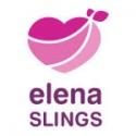 Elena Slings