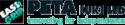 Peta (UK) Ltd. terméke