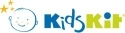 KidsKit termékek