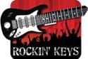 Rocking Keys termékek