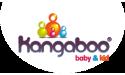 Kangaboo gyermekáruházak, Dunakeszi