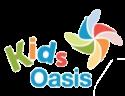 KidsOasis