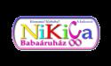 Nikica