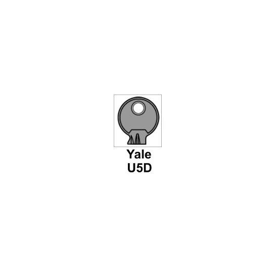 550_kulcsfej_univerzalis