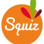 logo-squiz-regularsize300dpi
