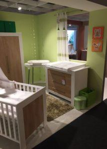 rotho-babydesign-szoba-01
