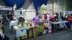 pesti baba expo 2015_szeptember