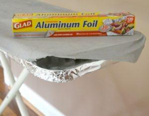 aluminium felhasznalasa