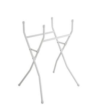 Rotho Babydesign Fürdetőkád állvány, fix magasságú