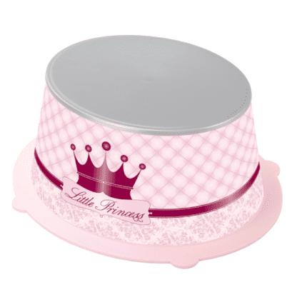 Rotho Babydesign StyLe! fellépő, Kis Hercegnő