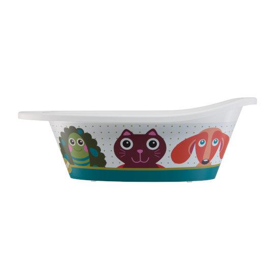 Rotho Babydesign StyLe! fürdető kád, Oops