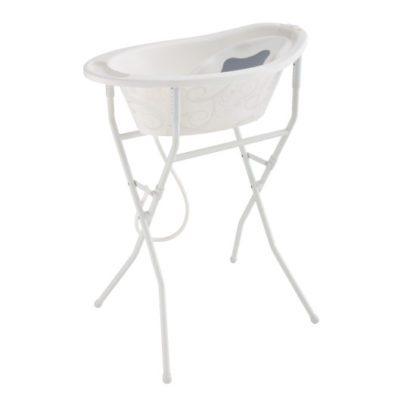 Rotho Babydesign StyLe! fürdető szett, Vintage