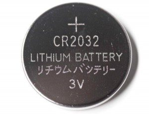 button-battery-600x461