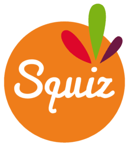 logo-squiz-regularsize300dpi