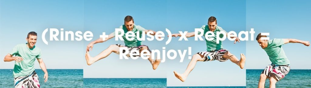 rinse-reuse-repeat-reenjoy-rolleat1