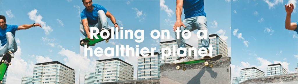 rolling-healthier-planet-rolleat1