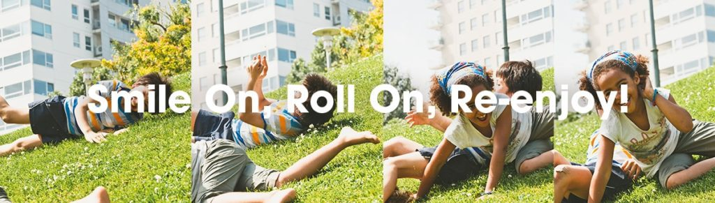 smile-roll-reenjoy-rolleat1