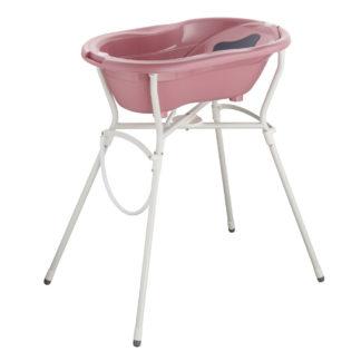 Rotho Babydesign TOP fürdetőszett, púder