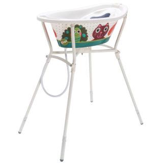 Rotho Babydesign StyLe! fürdető szett, Oops