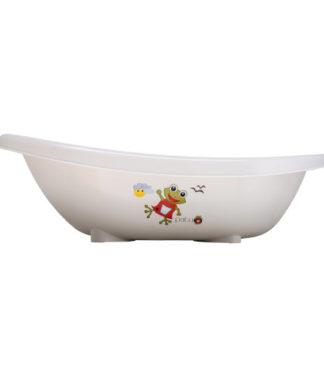 Rotho Babydesign Fürdető kád, PATU BIO