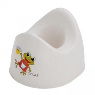 Rotho Babydesign Bili, PATU BIO, cukornádból