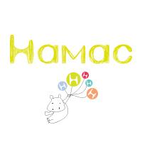 HAMAC