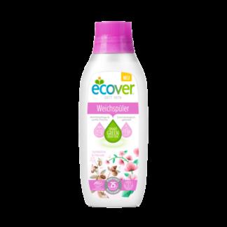 ECOVER öko textilöblítő Almavirág-Mandula illat, 750 ml