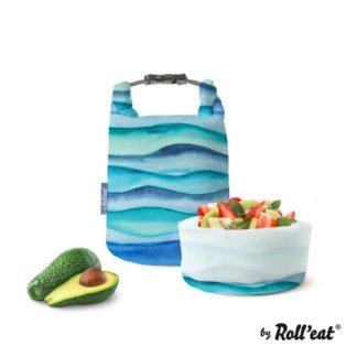 Grab'n'Go Óceán, ételhordó, 2,5 liter