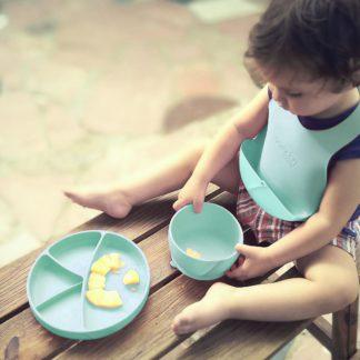 Étkezés