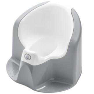 Rotho Babydesign Komfort bili, TOPXtra, betonszürke/fehér