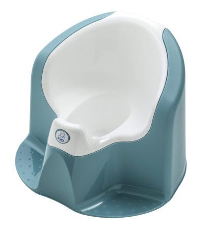Rotho Babydesign Komfort bili, TOPXtra, lagúnakék/fehér