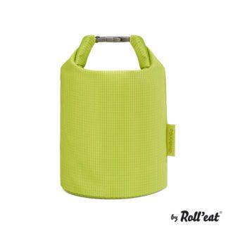 Grab'n'Go ACTIVE Lime ételhordó, 2,5 liter